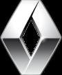 Renault Remap's